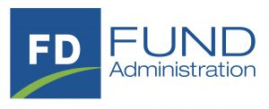 FD Fund Administration