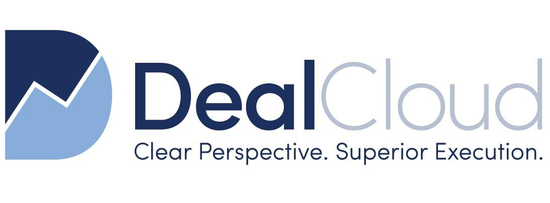 DealCloud logo