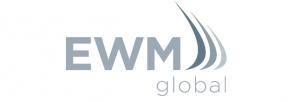 EWM Global