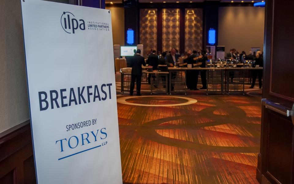 2018 ILPA Summit NYC – 209