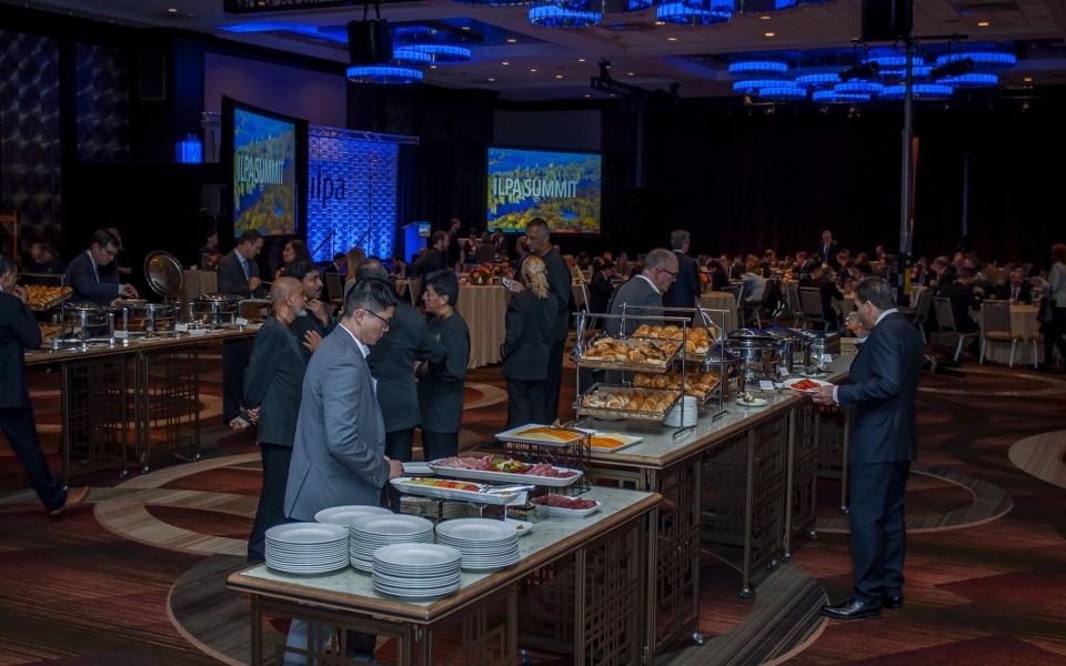 2018 ILPA Summit NYC – 210