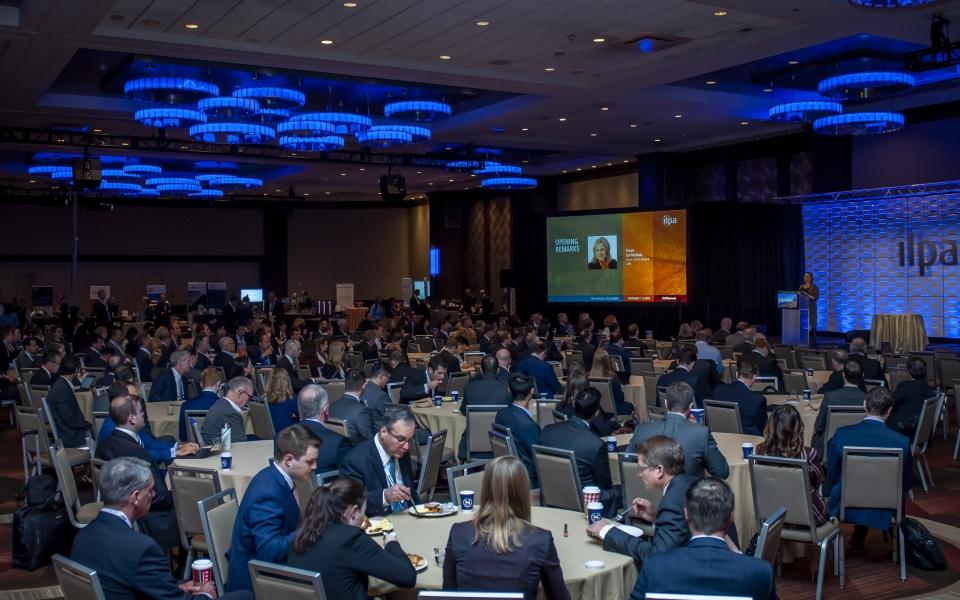 2018 ILPA Summit NYC – 246