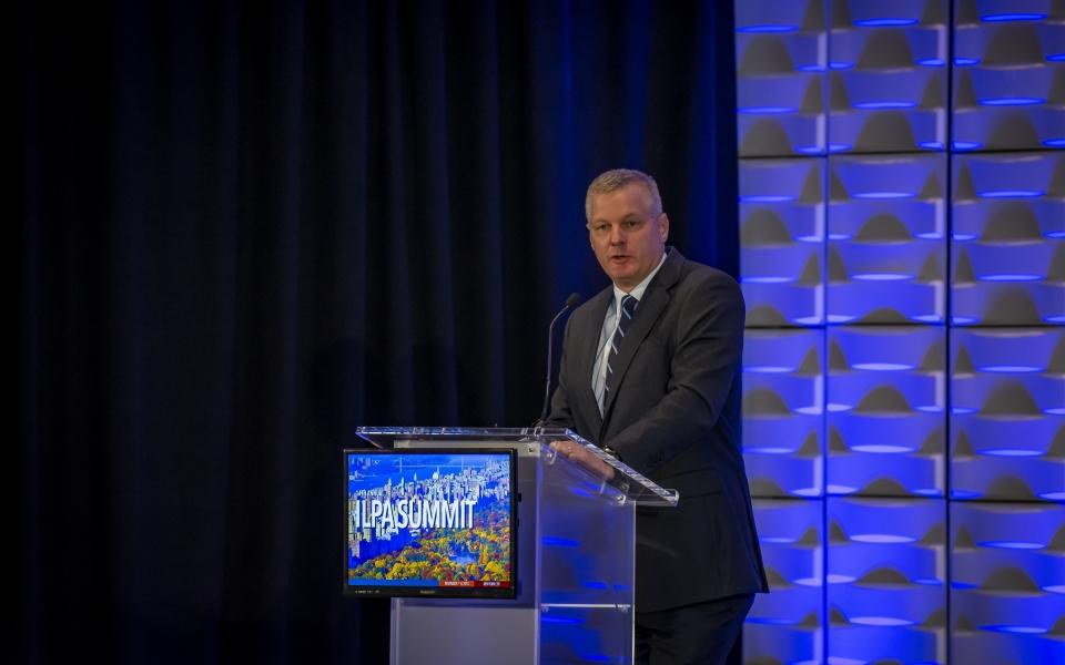 2018 ILPA Summit NYC – 248