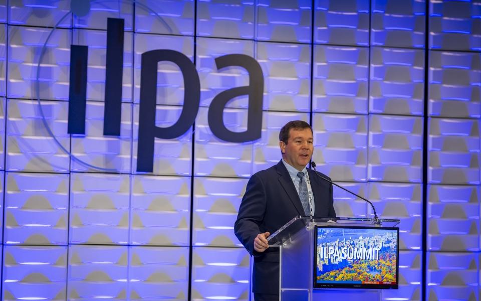 2018 ILPA Summit NYC – 258