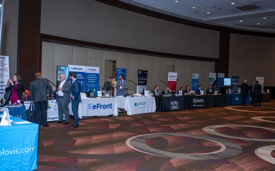 2018 ILPA Summit NYC – 293