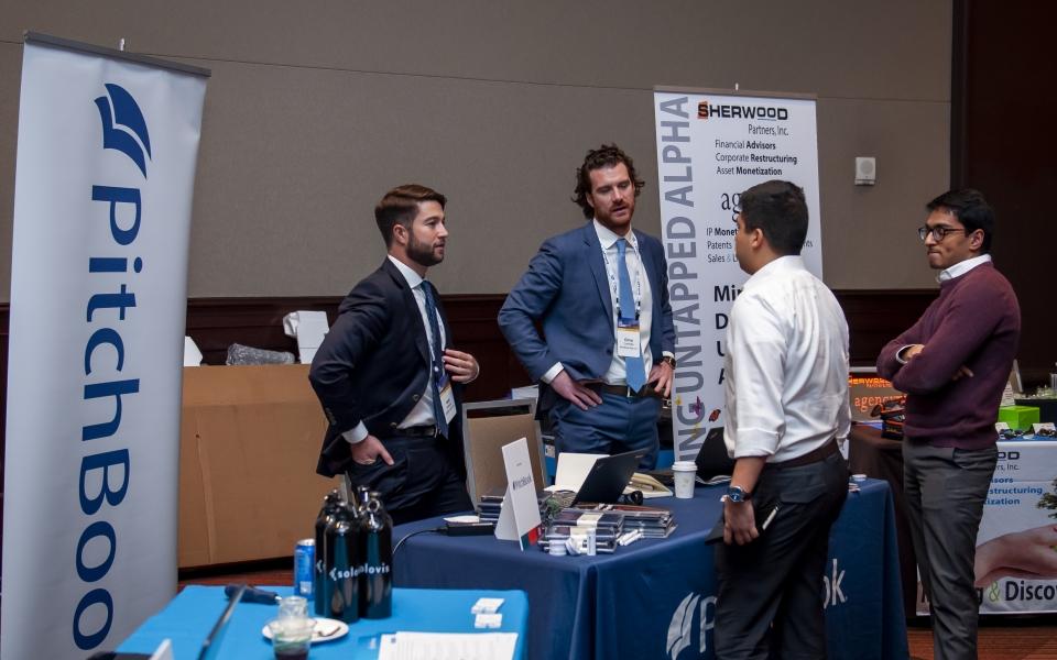 2018 ILPA Summit NYC – 312