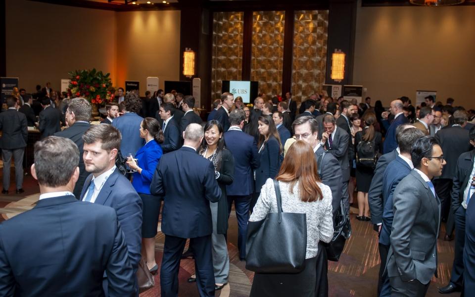 2018 ILPA Summit NYC – 350