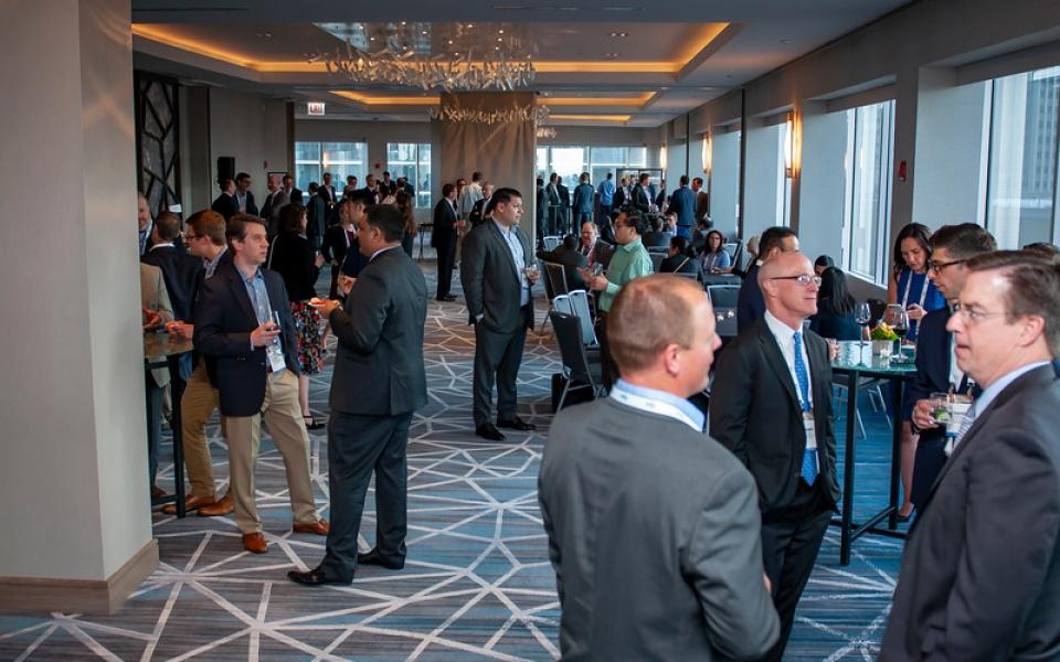 2019 ILPA Members Conference 065-L