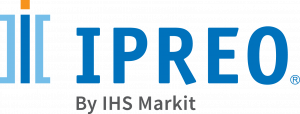Ipreo by IHS Markit