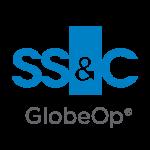 SS&C Globe Ops