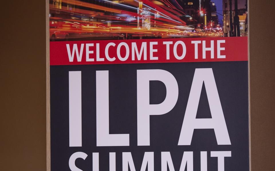 2019 ILPA Summit – Tuesday 001