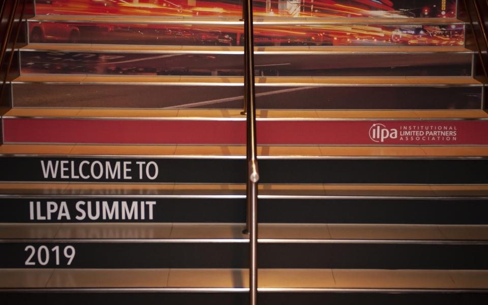 2019 ILPA Summit – Tuesday 002