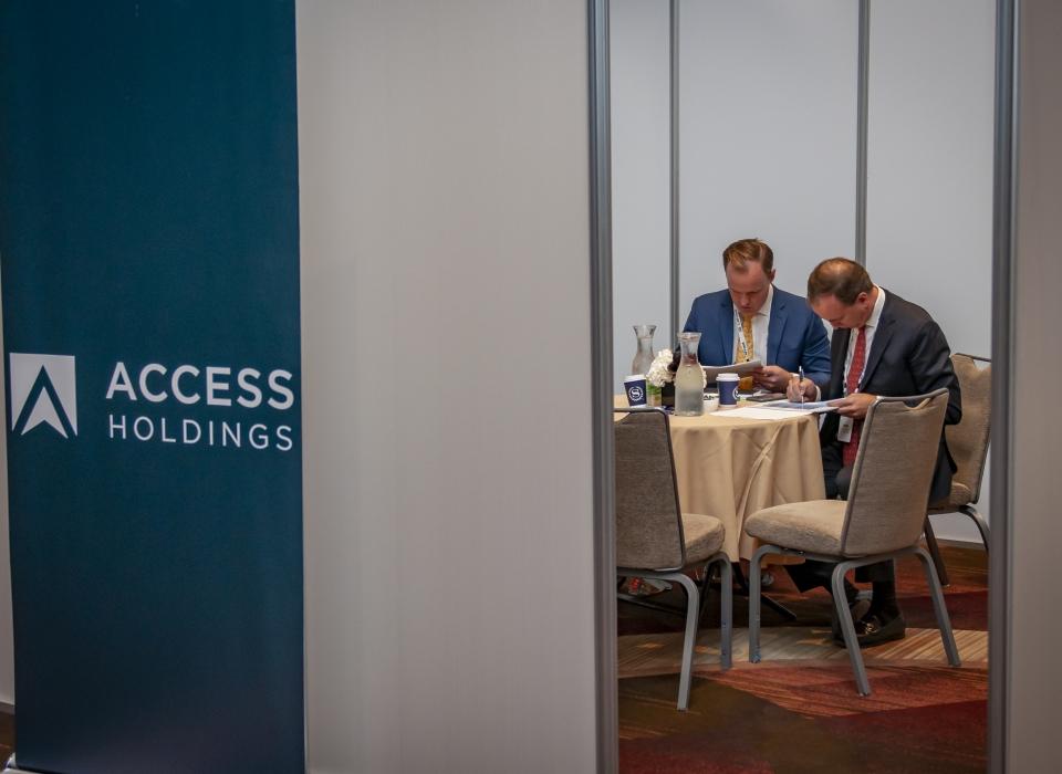 2019 ILPA Summit – Tuesday 074