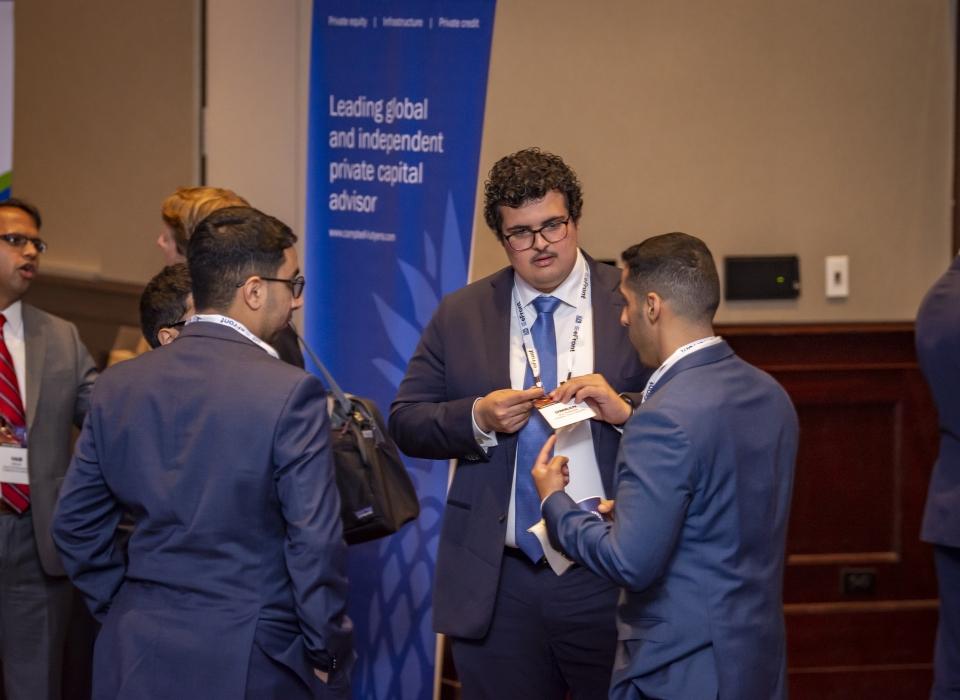 2019 ILPA Summit – Tuesday 107
