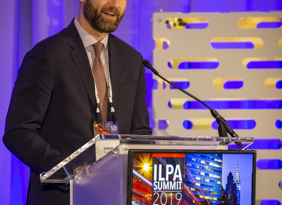2019 ILPA Summit – Wednesday 029