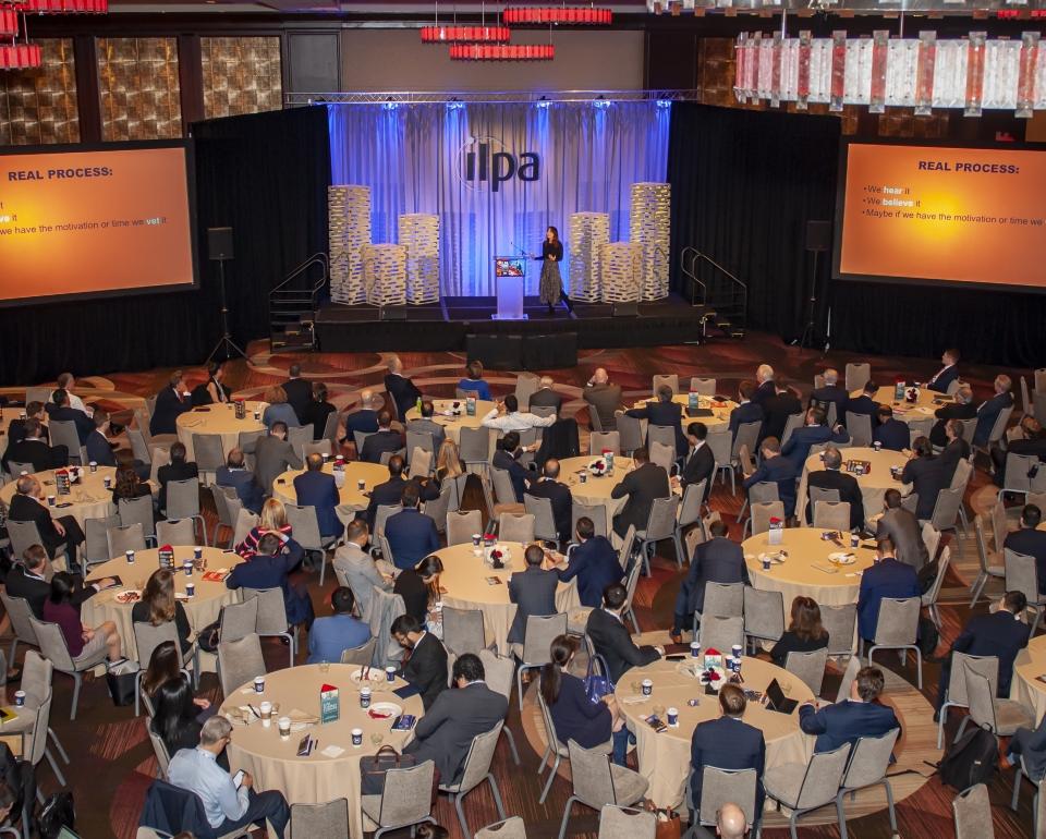 2019 ILPA Summit – Wednesday 060