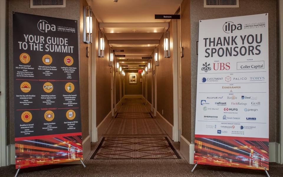 2019 ILPA Summit – Wednesday 079