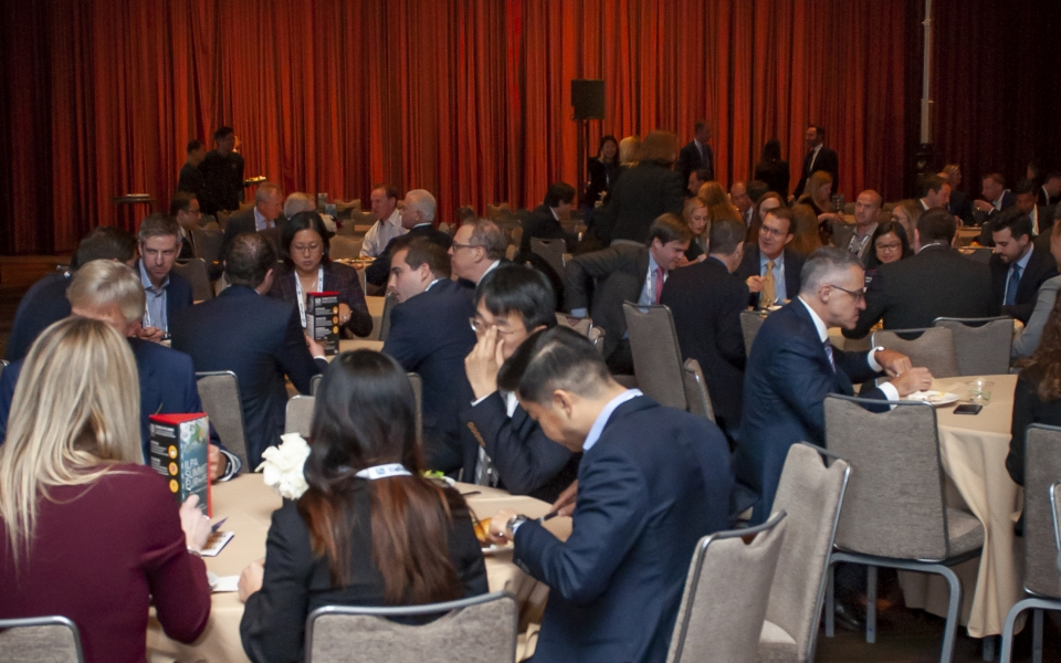2019 ILPA Summit – Wednesday 153