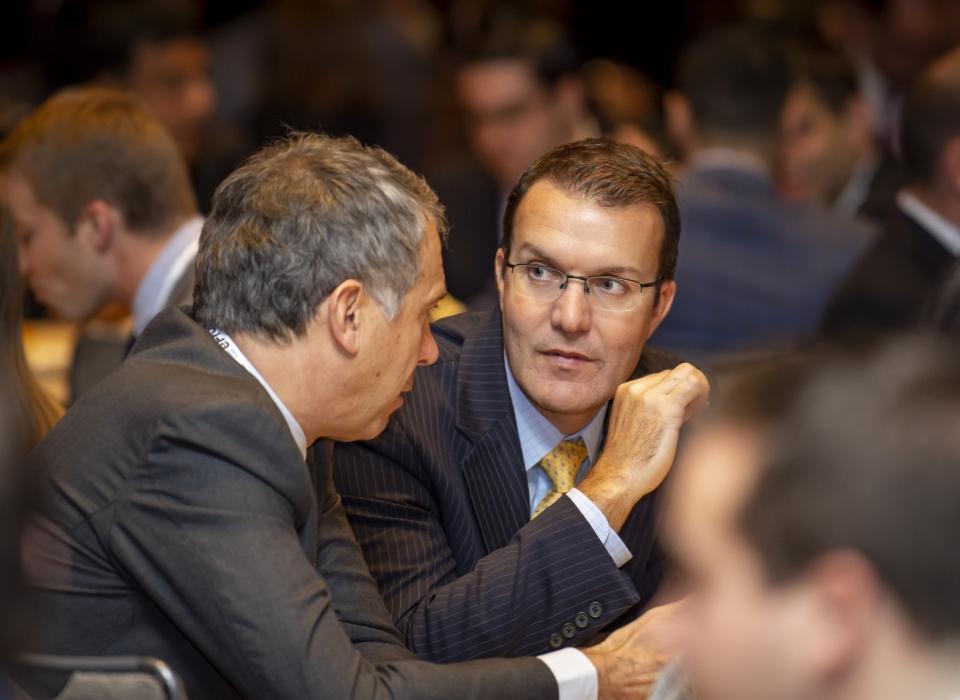 2019 ILPA Summit – Wednesday 169