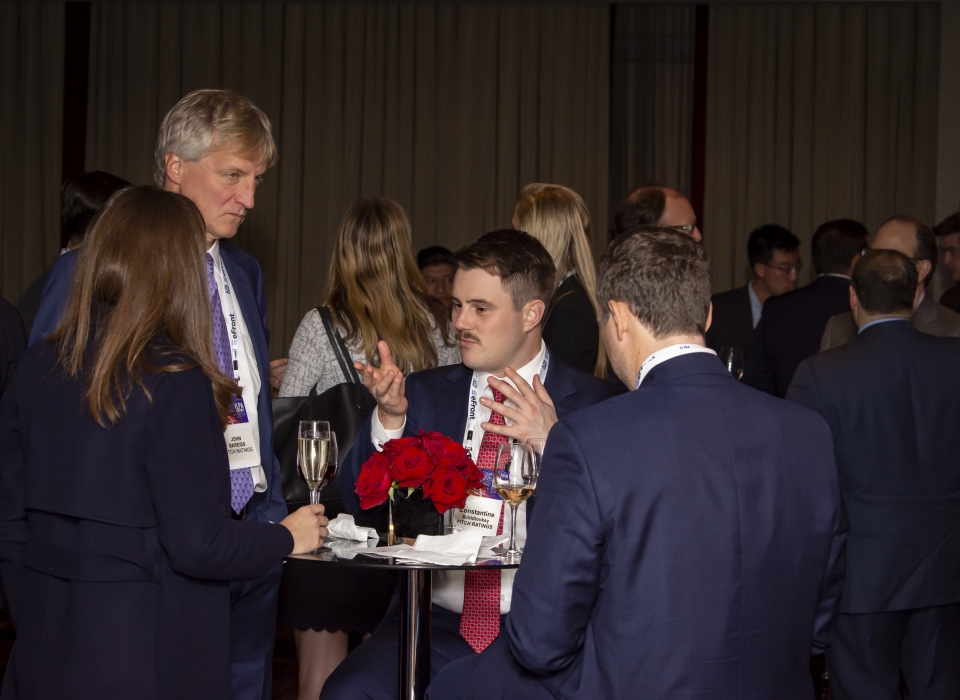 2019 ILPA Summit – Wednesday 209
