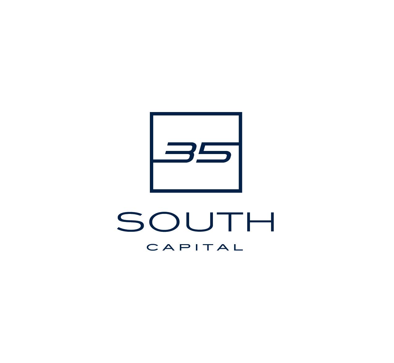 35 South Capital Advisors