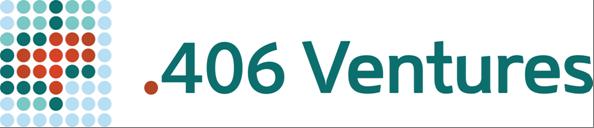 .406 Ventures