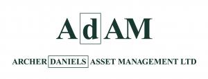 Archer Daniels Asset Management
