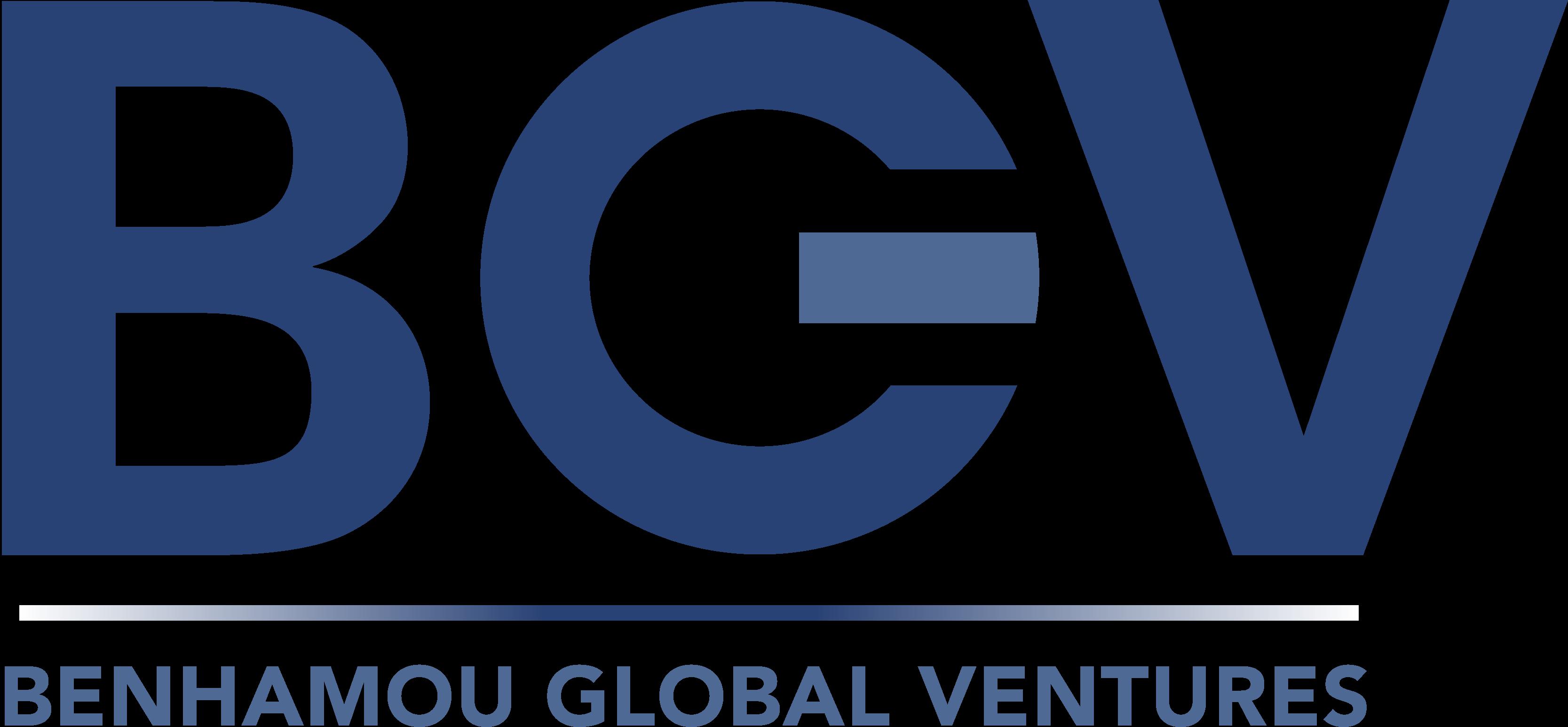 Benhamou Global Ventures