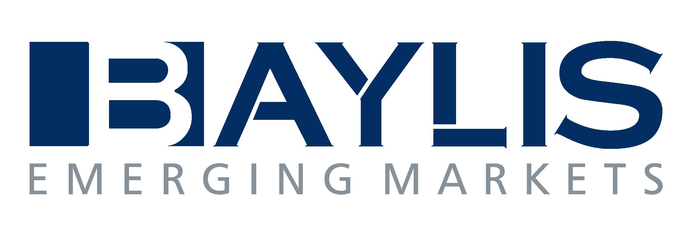 Baylis Emerging Markets