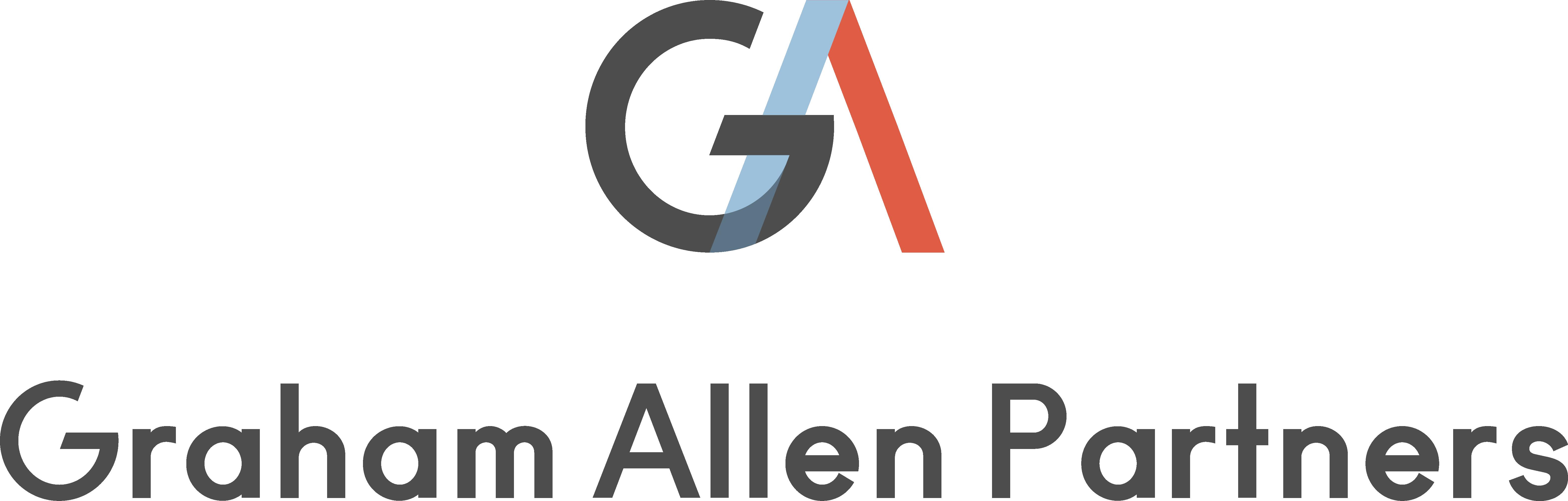 Graham Allen Partners