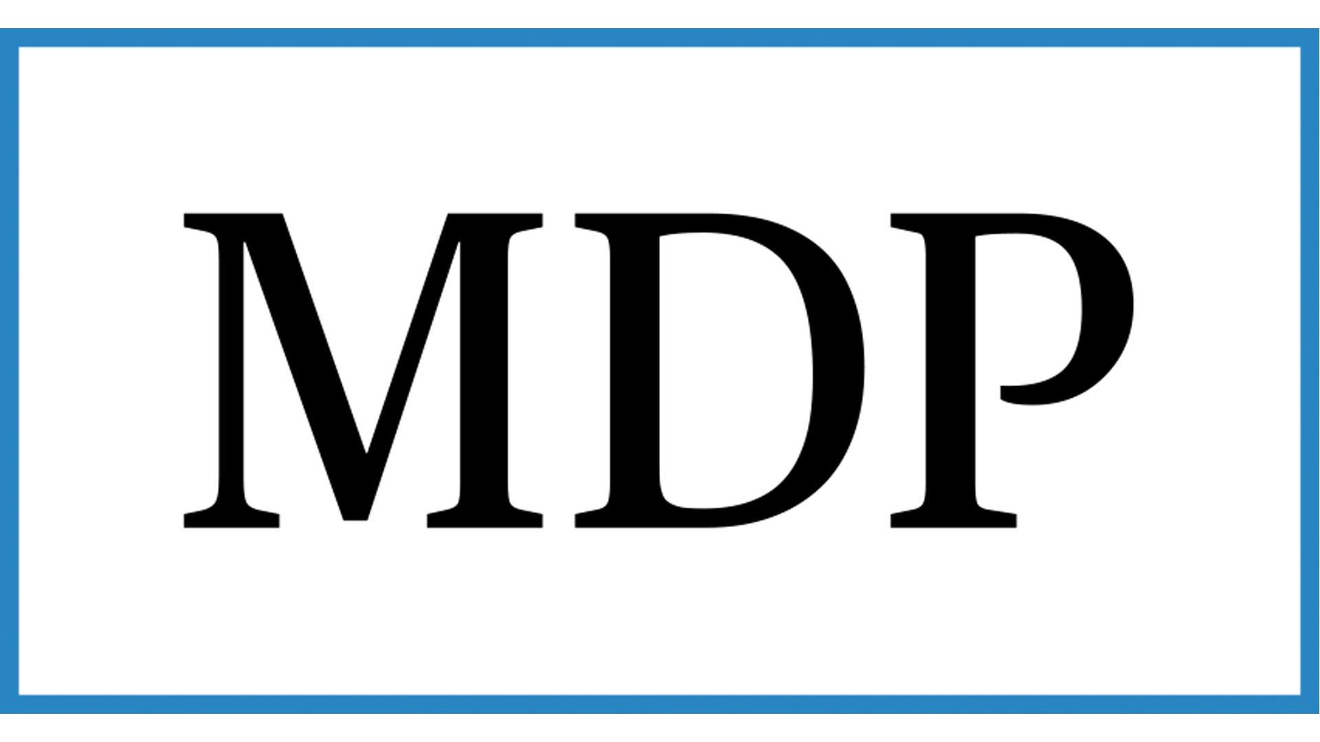 Madison Dearborn Partners