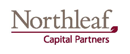 Northleaf Capital Partners