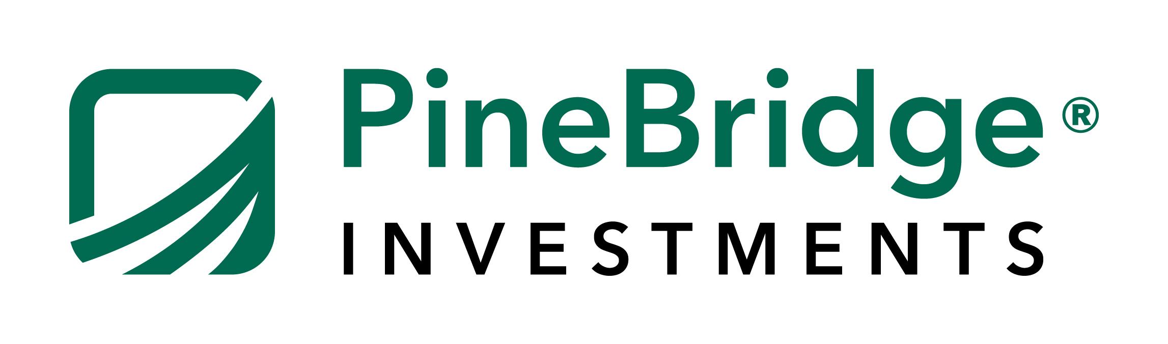 PineBridge Investments LLC