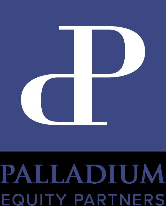 Palladium Equity Partners