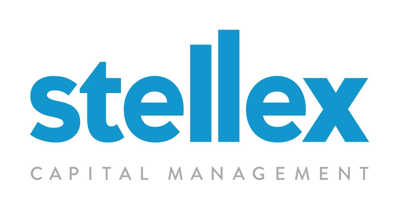 Stellex Capital Partners