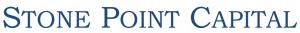 Stone Point Capital