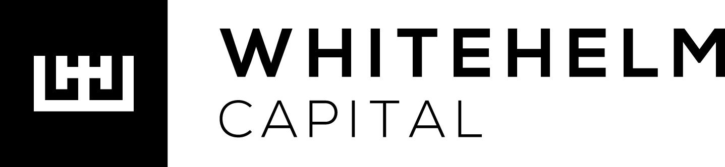 Whitehelm Capital Partners