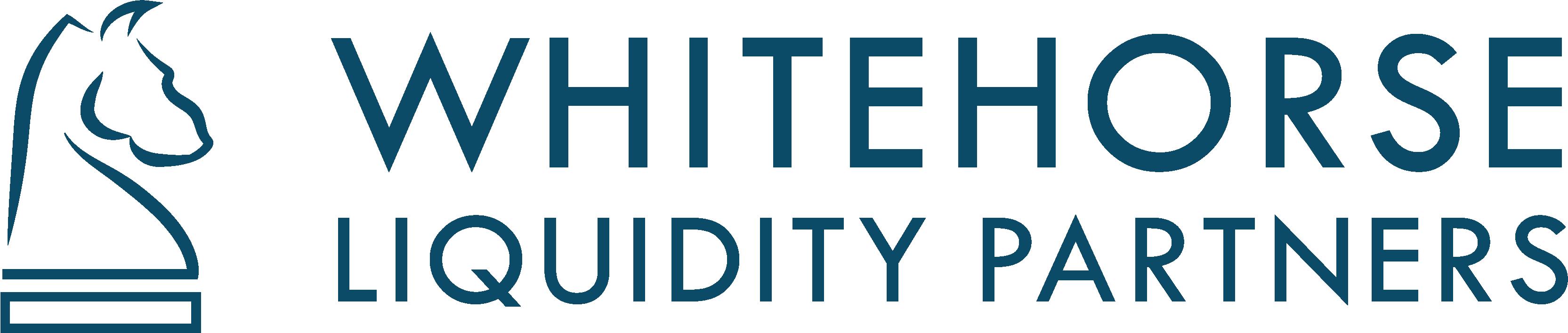 Whitehorse Liquidity Partners