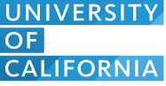 University of California Office of the Chief Investment Officer