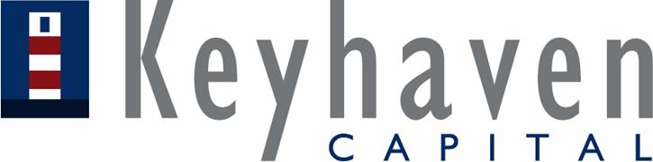 Keyhaven Capital Partners