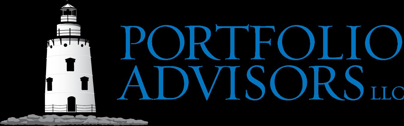 Portfolio Advisors LLC