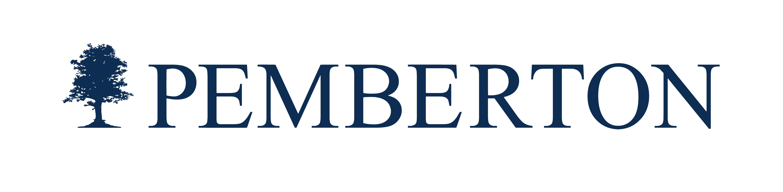 Pemberton Asset Management