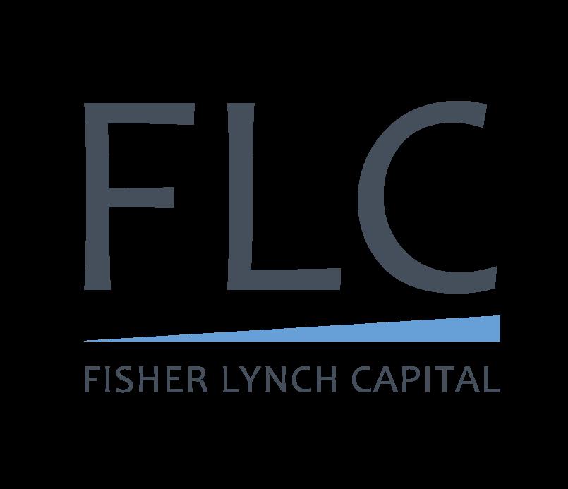 Fisher Lynch Capital