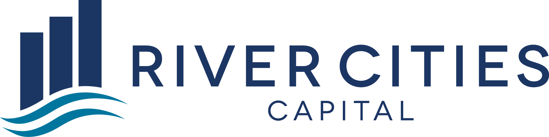 River Cities Capital