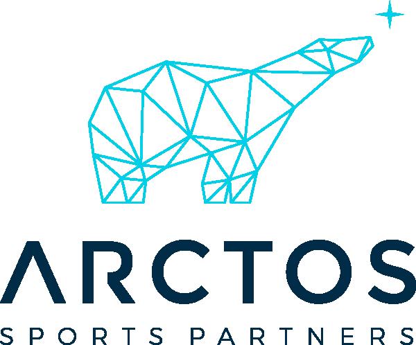 Arctos Sports Partners