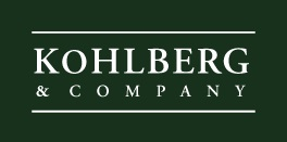 Kohlberg and Co.