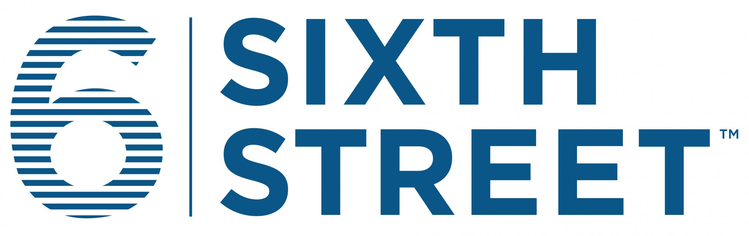 Sixth Street