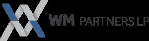 WM Partners, LP
