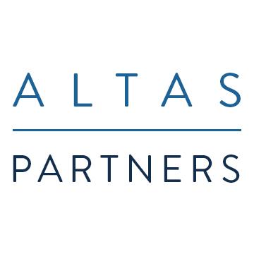 Altas Partners