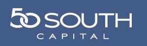 50 South Capital